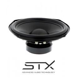Głośnik niskotonowy STX W.16.50.4.MC