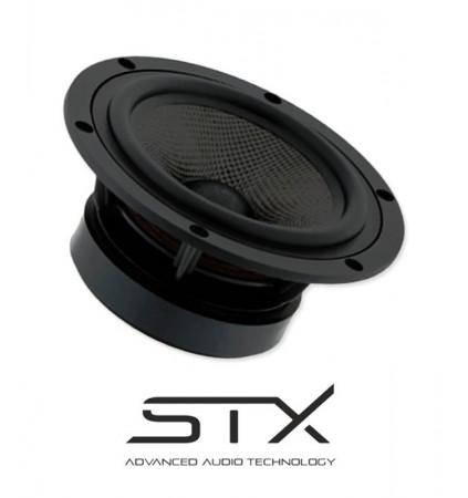 Głośnik niskotonowy STX W.18.180.16.FCX
