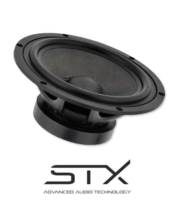 Głośnik niskotonowy STX W.22.250.8.FCX