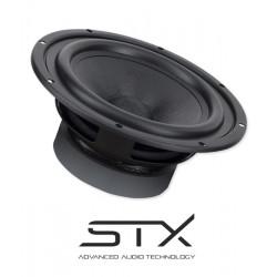 Głośnik niskotonowy STX W.18.200.8.MCX