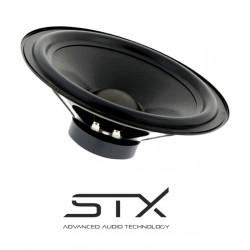 Głośnik niskotonowy STX W.20.80.4.MC
