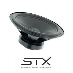 Głośnik szerokopasmowy STX F.30.300.8.MC