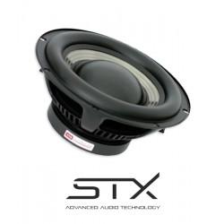Głośnik samochodowy STX W.25.400.2x2.PP