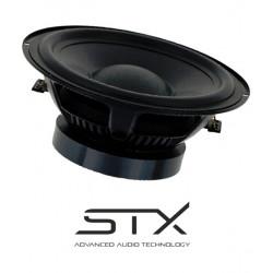 Głośnik samochodowy STX W.20.300.2x2.MC