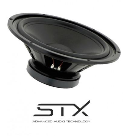 Głośnik niskotonowy STX W.32.500.8.MC