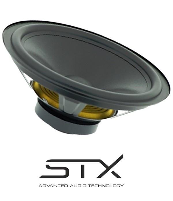 Głośnik niskotonowy STX W.30.200.8.MC