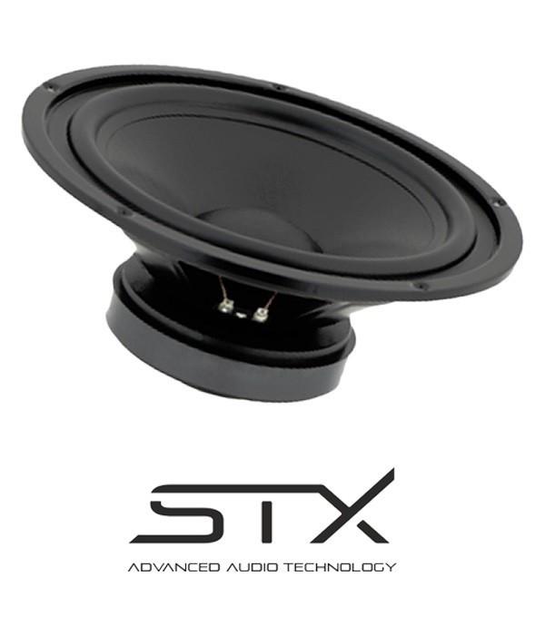 Głośnik niskotonowy STX W.27.400.8.MC