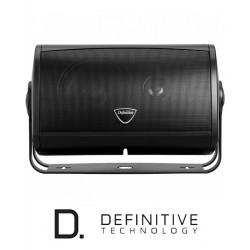Głośnik zewnętrzny wodoodporny Definitive Technology AW5500