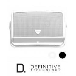 Głośnik zewnętrzny wodoodporny Definitive Technology AW6500