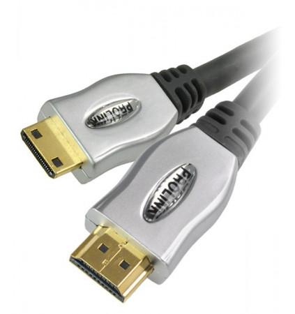 Prolink Exclusive TCV 8350