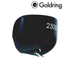 Igła do wkładki gramofonowej Goldring 2300