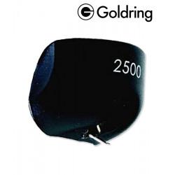 Igła do wkładki gramofonowej Goldring 2500