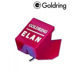 Igła do wkładki gramofonowej Goldring D145 ELAN