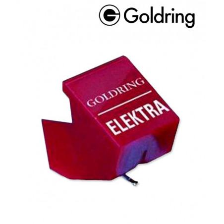 Igła do wkładki gramofonowej Goldring D152E ELEKTRA