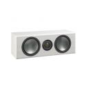Kolumna centralna Monitor Audio Bronze Centre