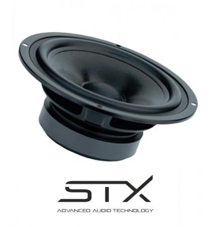 Głośnik średniotonowy STX M.18.200.8.MCX