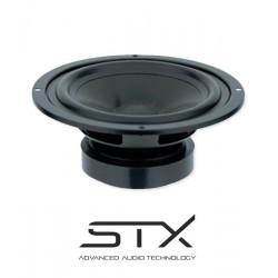 Głośnik średniotonowy STX M.15.150.8.MCX