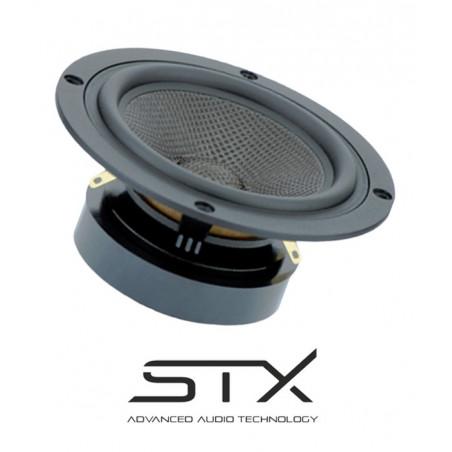 Głośnik średniotonowy STX M.15.250.8.FCX