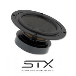 Głośnik niskotonowy STX W.15.160.16.FCX