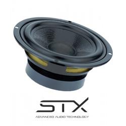 Głośnik niskotonowy STX W.11.100.8.MC