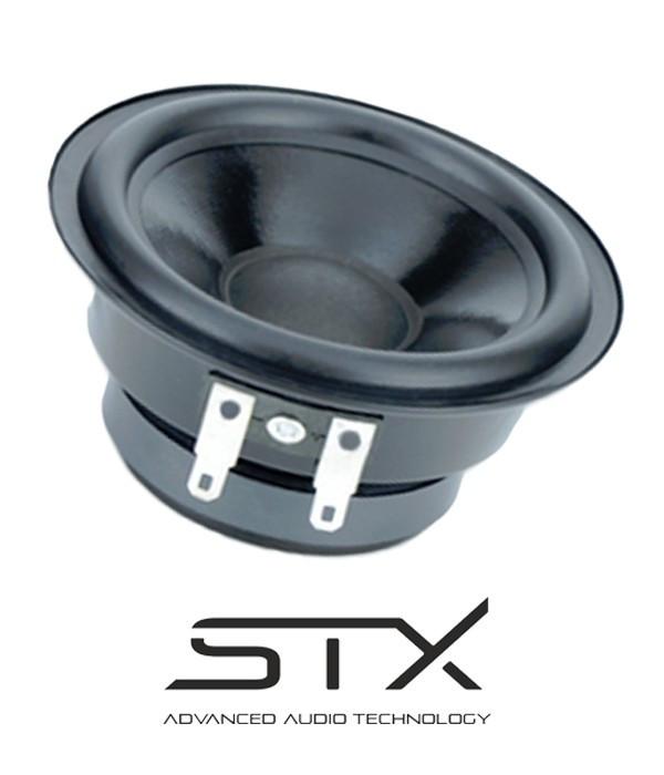 Głośnik średniotonowy STX M.10.80.8.MC