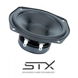 Głośnik średniotonowy STX M.12.100.8.MC