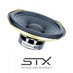 Głośnik średniotonowy STX M.16.120.8.MC