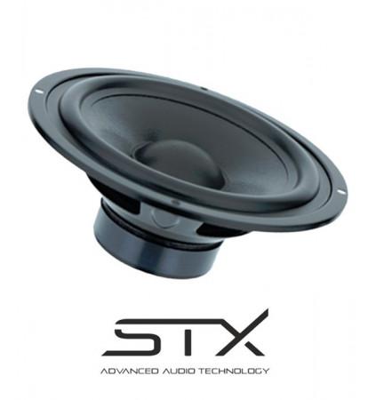 Głośnik średniotonowy STX M.18.150.8.MC