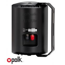 Głośniki zewnętrzne wodoodporne POLK AUDIO Atrium 4
