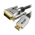 Prolink Exclusive TCV 8490