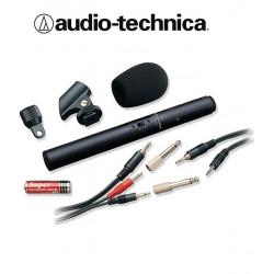 Pojemnościowy mikrofon stereo Audio-Technica ATR6250