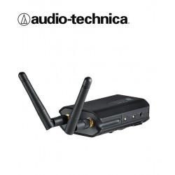 Bezprzewodowy system z mikrofonem Audio-Technica ATW-1701/P