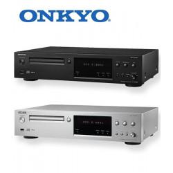 Sieciowy odtwarzacz CD z funkcją streamingu Onkyo C-N7050
