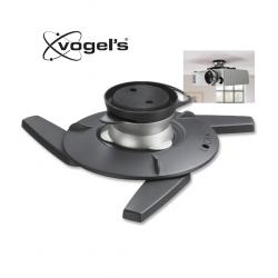 Uchwyt sufitowy do projektora Vogels EPC6545