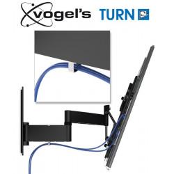 Uchwyt obrotowy Vogels W53081 do ekranów TV