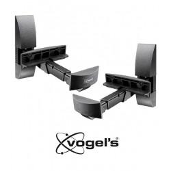 Vogels VLB 200 uchwyt głośnikowy