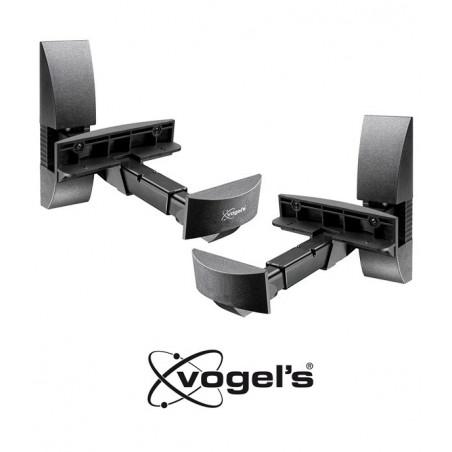 Zaciskowe uchwyty głośnikowe Vogels VLB 200 (para)