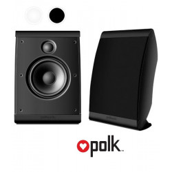 Kolumny podstawkowe Polk Audio OWM3