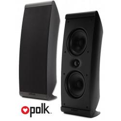 Kolumny podstawkowe Polk Audio OWM5