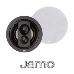 Głośnik sufitowy do zabudowy JAMO IC-206 LCR FG