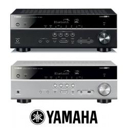 Amplituner kina domowego 5.1 YAMAHA RX-V483
