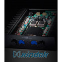 Wzmacniacz sterofoniczny XINDAK XA-6800R(II)