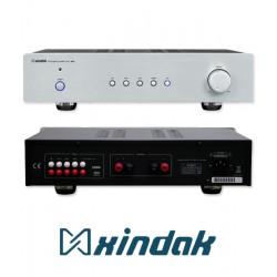 Wzmacniacz stereofoniczny XINDAK A-06