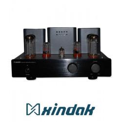 Wzmacniacz zintegrowany XINDAK MT-3