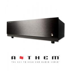 Końcówka mocy stereo 5x 125W ANTHEM PVA-5