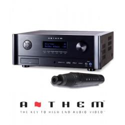 Przedwzmacniacz ANTHEM AVM-60