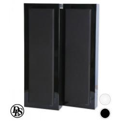 Kolumny/Głośniki ścienne DLS FLATBOX XL (komplet 2 sztuk)