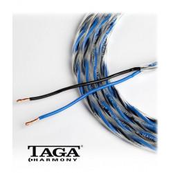 Kabel głośnikowy Taga Harmony AZURE-14-2C - 2 x 2mm