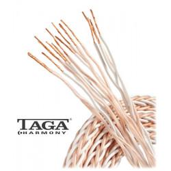 Kabel głośnikowy Taga Harmony PLATINUM-18 - 16x1.2mm