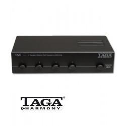 Selektor głośników TAGA HARMONY TS-4